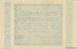 20 Milliards Mark ALLEMAGNE  1923 P.118a SPL