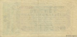 50 Milliards Mark ALLEMAGNE  1923 P.120a pr.SUP