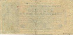 50 Milliards Mark ALLEMAGNE  1923 P.120c TB+