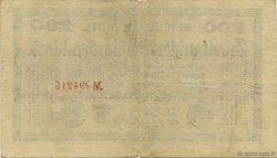 200 Milliards Mark ALLEMAGNE  1923 P.121a TB