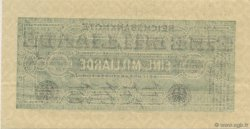 1 Milliard Mark ALLEMAGNE  1923 P.122 SPL