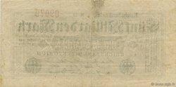 5 Milliards Mark ALLEMAGNE  1923 P.123a TTB