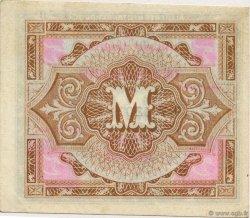 5 Mark ALLEMAGNE  1944 P.193d TTB+