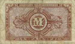 10 Mark ALLEMAGNE  1944 P.194a TB