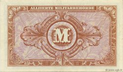 10 Mark ALLEMAGNE  1944 P.194a SUP