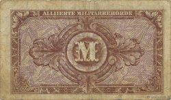 10 Mark ALLEMAGNE  1944 P.194d TB
