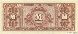 20 Mark ALLEMAGNE  1944 P.195a SUP