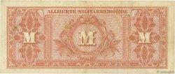 50 Mark ALLEMAGNE  1944 P.196a pr.TTB