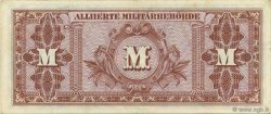 50 Mark ALLEMAGNE  1944 P.196a SUP