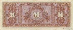 50 Mark ALLEMAGNE  1944 P.196b TTB