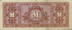 50 Mark ALLEMAGNE  1944 P.196d TTB