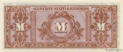 50 Mark ALLEMAGNE  1944 P.196d pr.NEUF