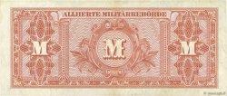 100 Mark ALLEMAGNE  1944 P.197a pr.SUP