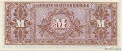 100 Mark ALLEMAGNE  1944 P.197b pr.NEUF