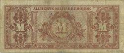 1000 Mark ALLEMAGNE  1944 P.198b TB