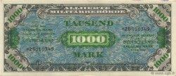 1000 Mark ALLEMAGNE  1944 P.198b pr.SPL