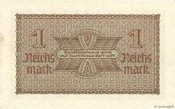1 Reichsmark ALLEMAGNE  1940 P.R136a pr.NEUF