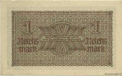 1 Reichsmark ALLEMAGNE  1940 P.R136b pr.SPL