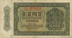 1 Deutsche Mark ALLEMAGNE  1948 P.009b TTB