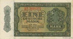 1 Deutsche Mark ALLEMAGNE DE L