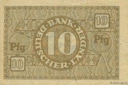 10 Pfennig ALLEMAGNE  1948 P.012a SUP