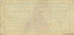 1 Reichsmark ALLEMAGNE  1939 R.518 TTB+
