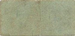 2 Reichsmark ALLEMAGNE  1939 R.519a TB