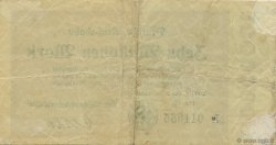 10 Millions Mark ALLEMAGNE  1923 PS.1014 TTB