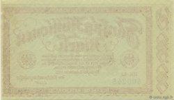 50 Millions Mark ALLEMAGNE  1923 PS.1016 pr.NEUF