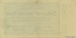 500 Millions Mark ALLEMAGNE  1923 PS.1019