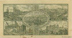 1 Milliard Mark ALLEMAGNE  1923 PS.1020 TTB