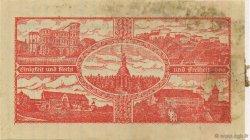 10 Billions Mark ALLEMAGNE  1923 PS.1030 TTB