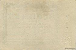 5 Millions Mark ALLEMAGNE  1923 PS.1148 SPL