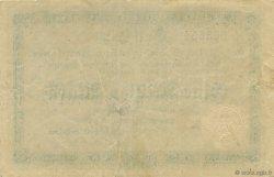 1 Million Mark ALLEMAGNE  1923 PS.1255 TTB+