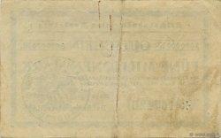 5 Millions Mark ALLEMAGNE  1923 PS.1313 TTB