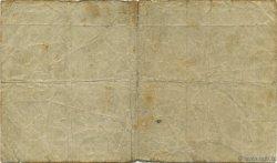 1000 Mark ALLEMAGNE  1922  TB
