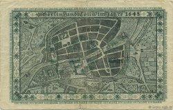 100 Mark ALLEMAGNE Berlin 1922  TB