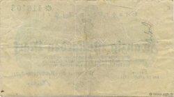20 Milliards Mark ALLEMAGNE  1923  TTB