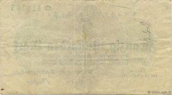 20 Milliards Mark ALLEMAGNE Berlin 1923  TTB