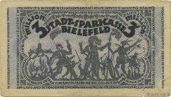3 Millions Mark ALLEMAGNE  1923  pr.TTB