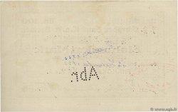 100 Mark ALLEMAGNE  1922  SUP+