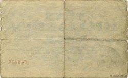 5 Milliards Mark ALLEMAGNE  1923  TB