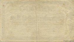500000 Mark ALLEMAGNE  1923 PS.1171 TTB