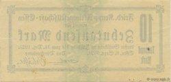 10000 Mark ALLEMAGNE  1923  SUP