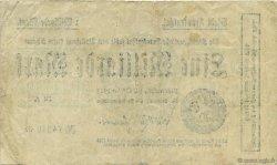 1 Milliard Mark ALLEMAGNE Frankenthal 1923  TB+