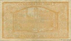 500 Millions Mark ALLEMAGNE Frankfurt Am Main 1923  TB+