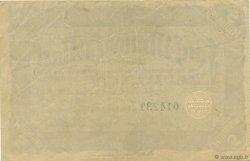 5 Millions Mark ALLEMAGNE  1923  TTB+