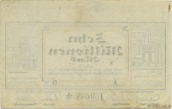 10 Millions Mark ALLEMAGNE Hörde 1923  TTB