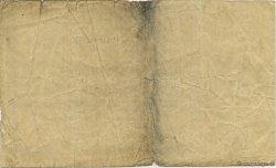 50000 Mark ALLEMAGNE Kreuznach 1923  TB