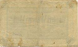 100 Millions Mark ALLEMAGNE  1923  B+
